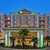 Holiday Inn Hotel & Suites Lake City