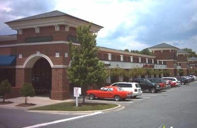 Kutt Masters - Charlotte, NC