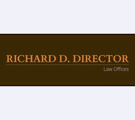 Richard D. Director Law Offices - Whitehall, PA