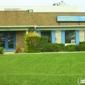 Keford Collision & Towing - Novi, MI
