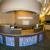 Bloomington Wellness Center