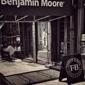 Benjamin Moore Farrow and Ball Colours By Martin - New York, NY