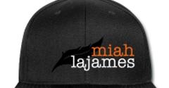 Miah Lajames Apparel, Inc. - San Tan Valley, AZ