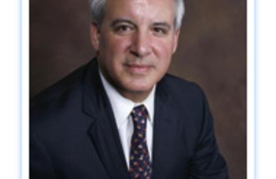 Francisco Kerdel MD - Miami, FL