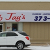 Bob Jay's Heating, Air Conditioning, and Plumbing Inc.