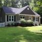 Nc Siding and Windows - Raleigh, NC