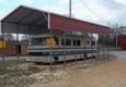 Kinder Carports & Sheds - Vidor, TX