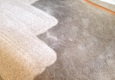 Heaven's Best Carpet & Upholstery Cleaning - Dumfries, VA. Carpet Cleaning