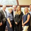Kerkow & Associates - Ameriprise Financial Services, Inc.