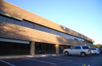 Preston Royal Acupuncture Clinic - Dallas, TX