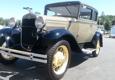 Niemann's Auto Touch - Placerville, CA