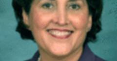 Dr. Mary Sadlek, MD - Fresno, CA