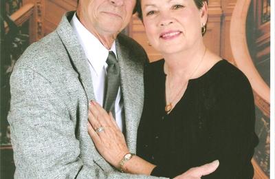 Rejoice Hospice - Richardson, TX