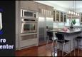 Expert Appliance Repair South Pasadena - Pasadena, CA
