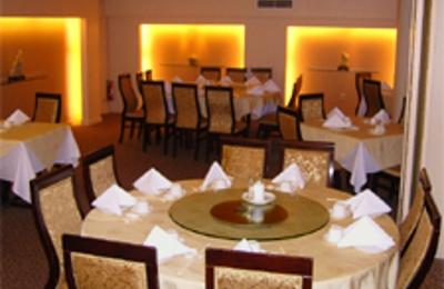 Mandalay Restaurant - Honolulu, HI