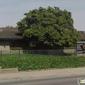 Cws Utility Svc - San Jose, CA