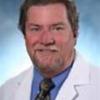 Dr. Frank T Lansden, MD