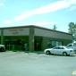 Thousand Oaks Cafe - San Antonio, TX