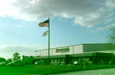 Hoveround Corp - Sarasota, FL