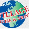 Village Cruise And Travel