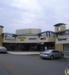 PC Repair Center - Encinitas, CA