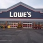 Lowe's Home Improvement - Hilliard, OH