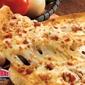 Papa John's Pizza - Anchorage, AK