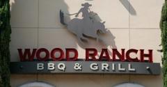 Wood Ranch BBQ & Grill - Los Angeles, CA