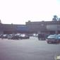 Goodwill Stores - Auburn, WA