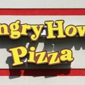 Hungry Howie's Pizza - Weston, FL