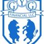 GYG Financial, LLC.