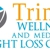 Trinity Wellness and Medical Weight Loss clinic
