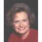 Ann Bandy - State Farm Insurance Agent - Ponca City, OK