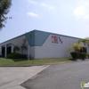 Fiber Reinforced Products LLC