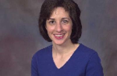 Angela M Zekios DO - Westchester, IL