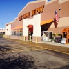 The Home Depot Locations Hours Near Rockford Mi Yp Com