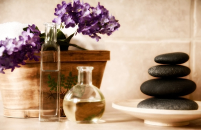 Ronda Dowd Massage Therapy - Lanse, MI