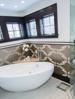 Master Bathroom Remodel Sartell, MN