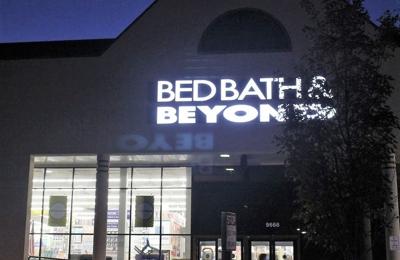 Bed Bath & Beyond - Fairfax, VA