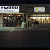 Hollywood Hair, Beauty Supply and Fahion Boutique