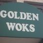 Golden Wok - Garden City, ID