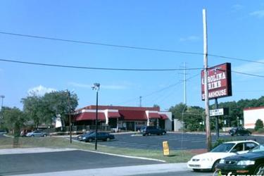 Carolina Prime Steakhouse
