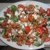 Alberoan's Davinci Pizza & Pasta