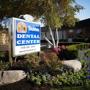 Birchtree Dental Center