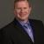 Allstate Insurance Agent: Tom Muntean