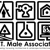 C.T. Male Associates Engineering, Surveying, Architecture & Landscape Architecture, D.P.C.