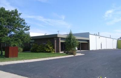 Artpack Services Inc - Farmington Hills, MI