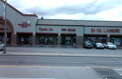 Payday loan store menasha wi picture 2