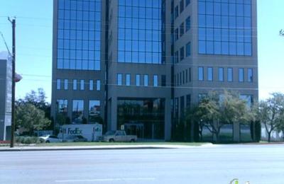 Jim S. Adler & Associates - San Antonio, TX