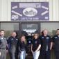 Eaglecrest Automotive - Nixa, MO